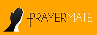 PrayerMate.png