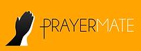 PrayerMate.png