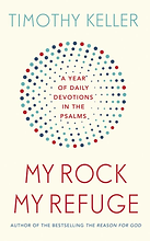 My Rock My Refuge.png