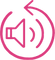 listen-again-logo-pink.png