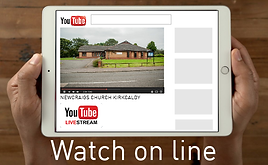Watch on line.png