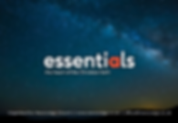 Essentials logo.png