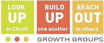 Growth Groups RBS.jpg