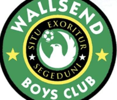 Wallsend Boys Club - More Than Football
