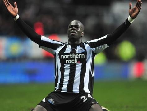The comeback to end all comebacks - Newcastle United 4 Arsenal 4