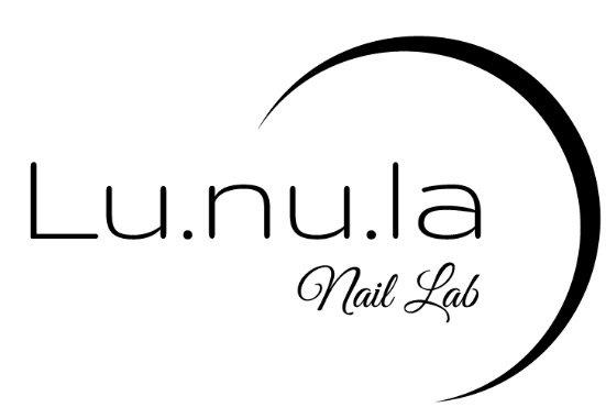 Lu.nu.la Nail Lab Gift Card