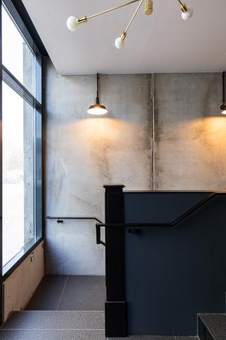 Polychrom Architekten GbR, Maike Löhr & Andreas Kunz, Architektenbüro in Landau in der Pfalz, Architektur, Innenarchitektur, Events
