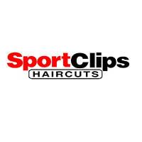 sportclip.jpg