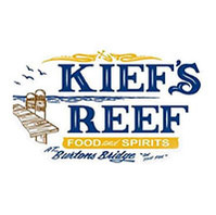 KiefsReef1.jpg