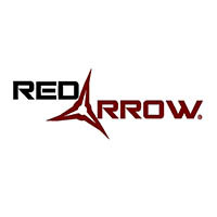 red Aarow1.jpg