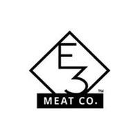 Meat_Co.jpg
