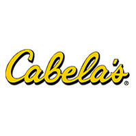 Cabelas1.jpg