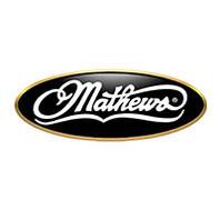 Mathews1.jpg