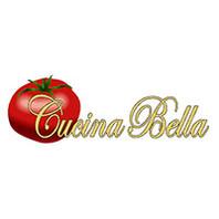 CucinaBella1.jpg