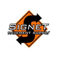 SignmentPavement_200.jpg