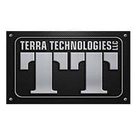 TeraTech.jpg