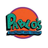 Pablos1.jpg
