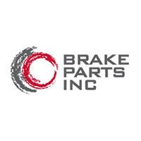 BrakeParts_200.jpg