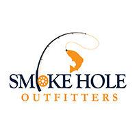 SmokeHole_200.jpg