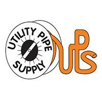 utilitypipe_200.jpg