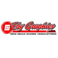 EbyGraphics1.jpg