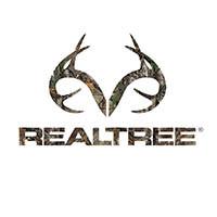 realtree.jpg
