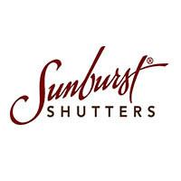 SunburstShutters1.jpg