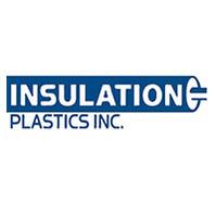 insulationPlastics1.jpg