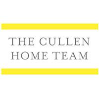 CullenTeam_200.jpg