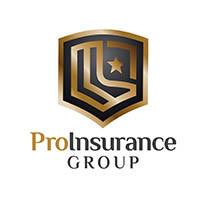 proinsurance.jpg