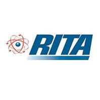 Rita1.jpg