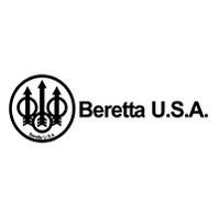 Beretta1.jpg