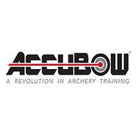 Accubow_200.jpg