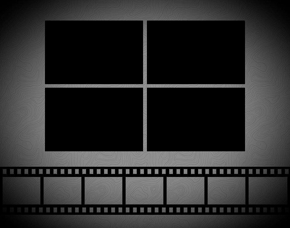 farrah-videos-page_edited.jpg