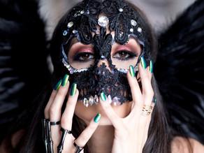 Rising Pop Artist Farrah Mechael Dropping Summertime EP 'Lies'