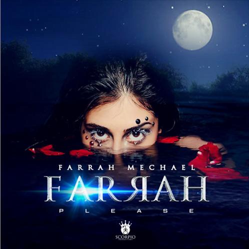 Farrah Please