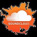 cracked-soundcloud.png