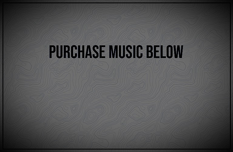 purchase-music-below_edited.jpg