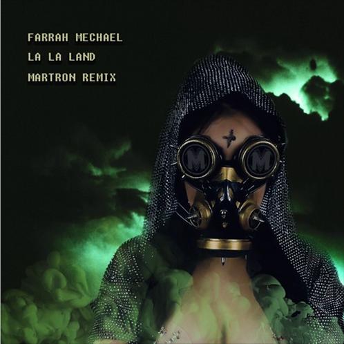 La La Land (Martron Remix)
