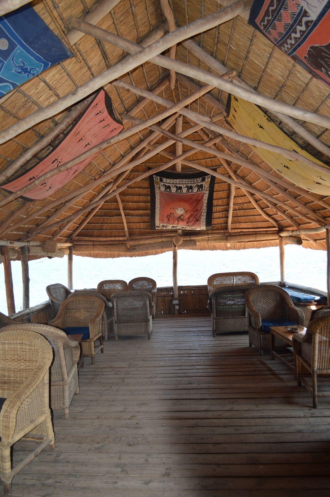 Gecko Lodge, Mangochi (11).JPG