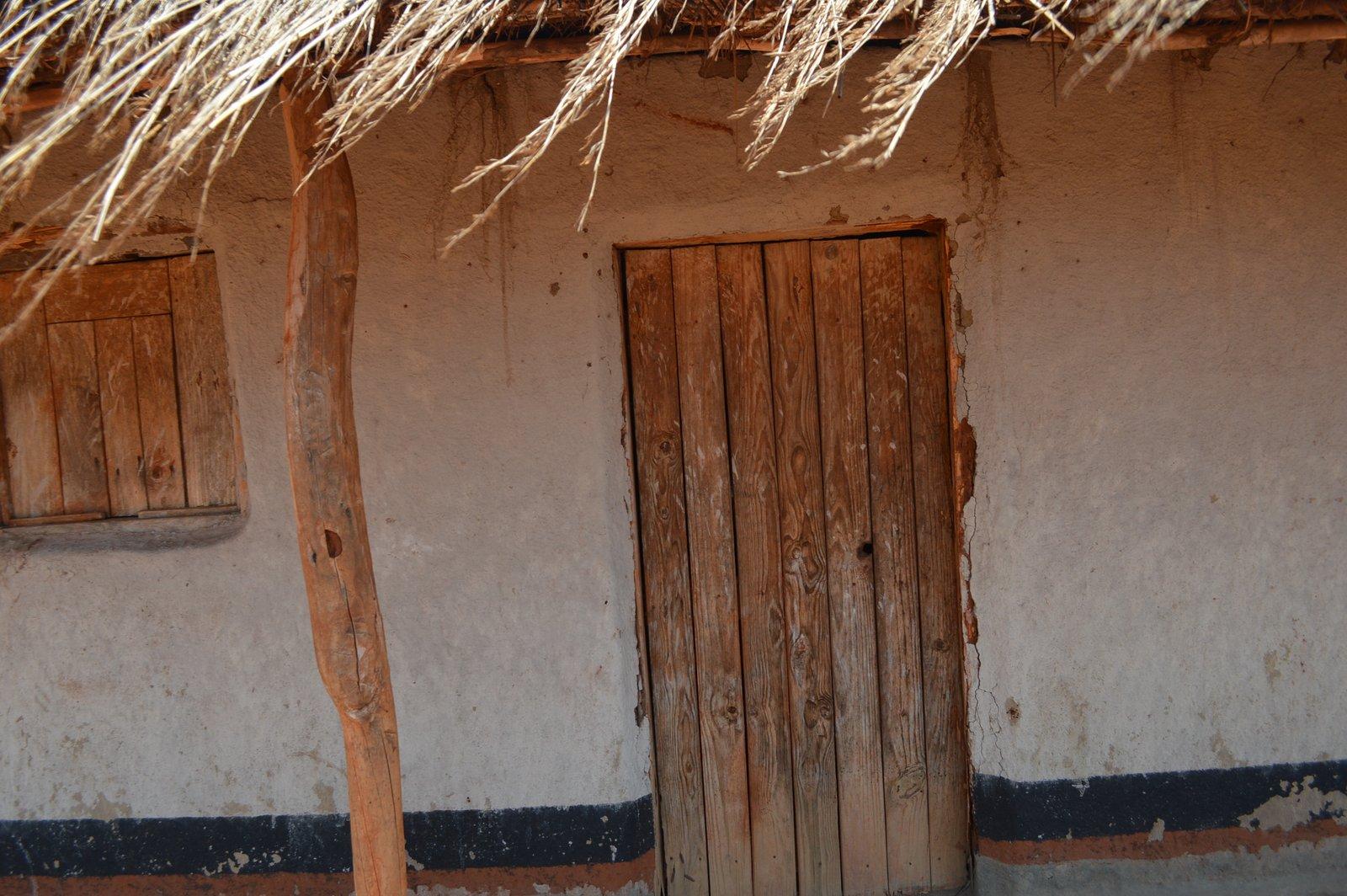Nyoroka, Nzimba (2).JPG