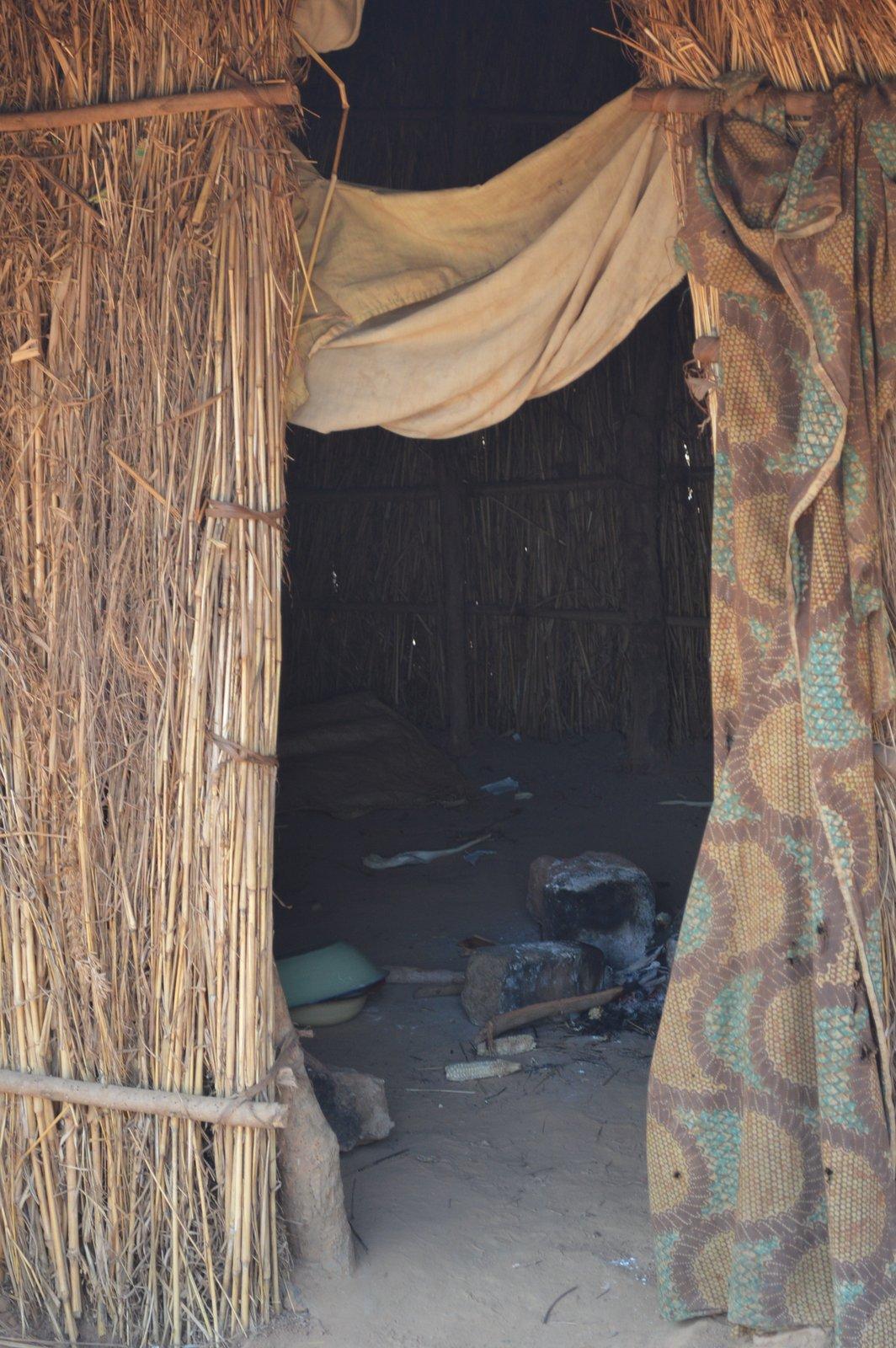 Mtambe, Nkhota Kota (24).JPG