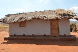 Gausi, Nzimba (1).JPG