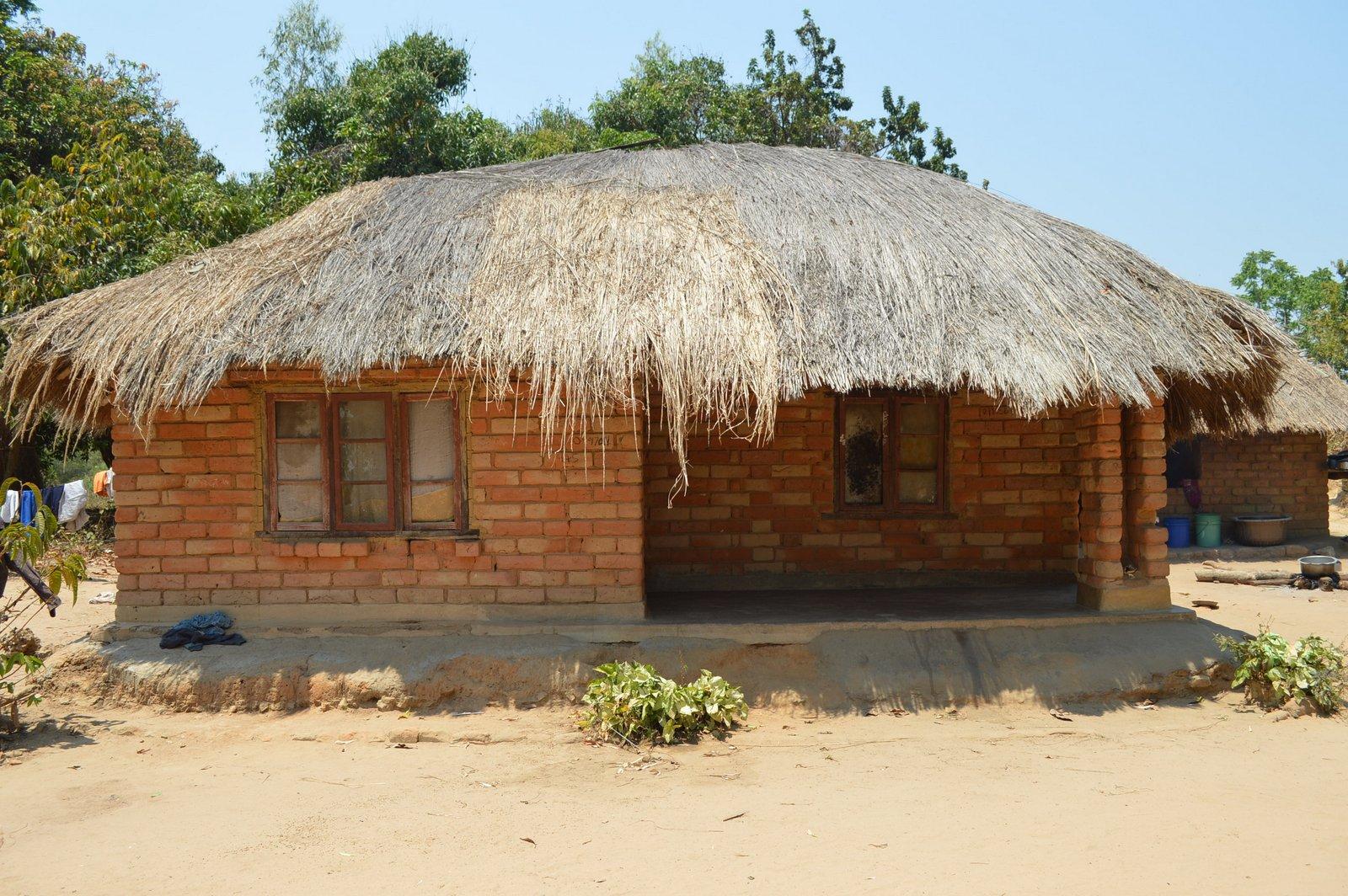 Kachopatsonga, Nkhata Bay (1).JPG