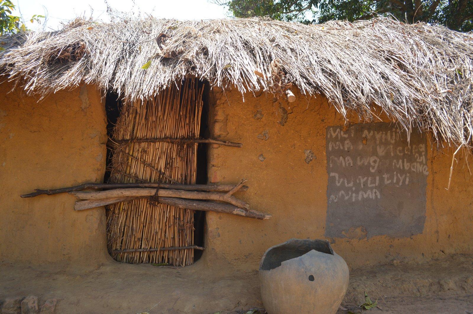 Pasani, Nchinji (3).JPG