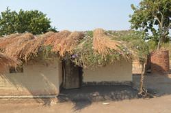 Nsangu, Salima (1).JPG