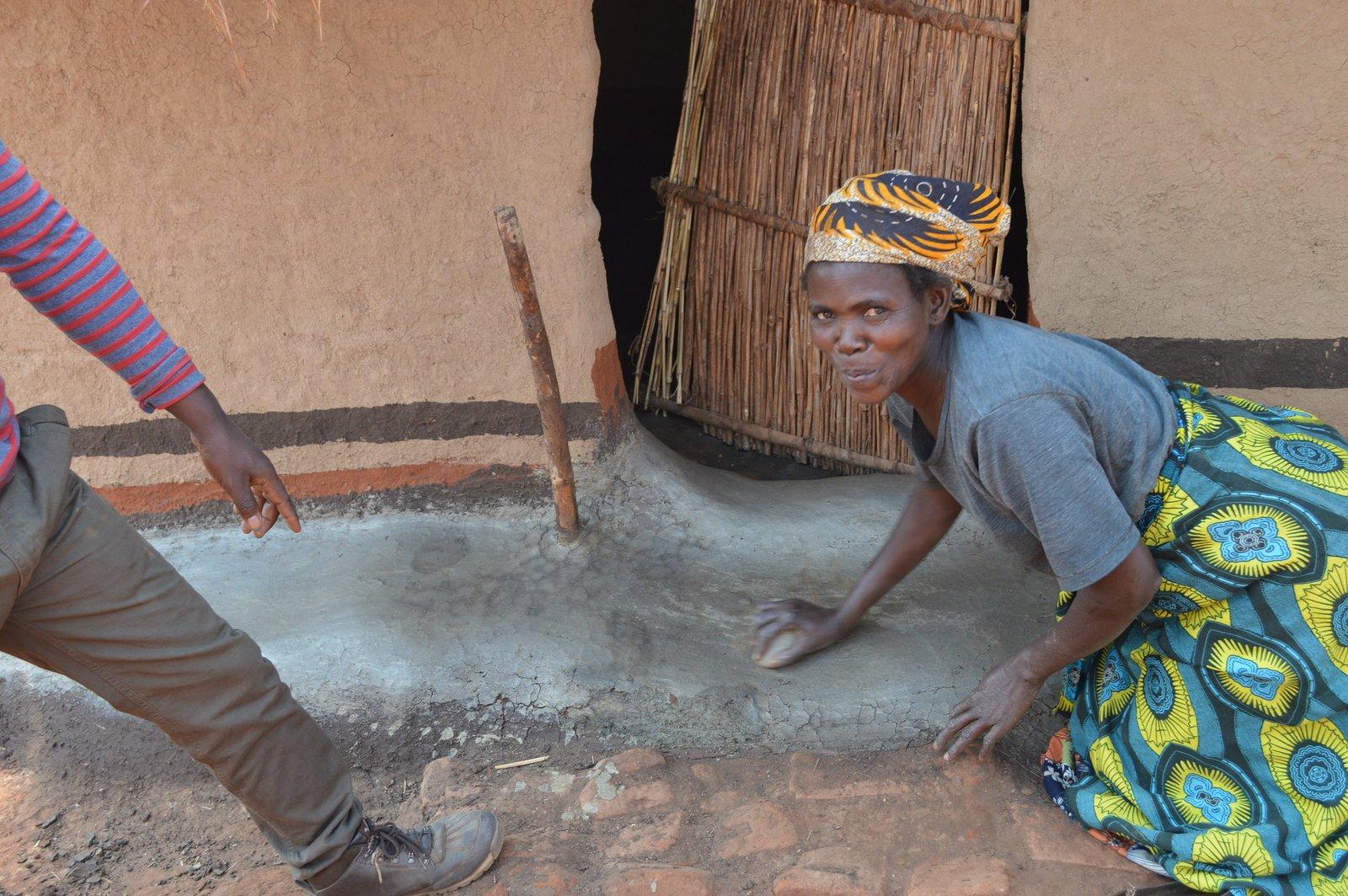 Masasa, Salima (10).JPG