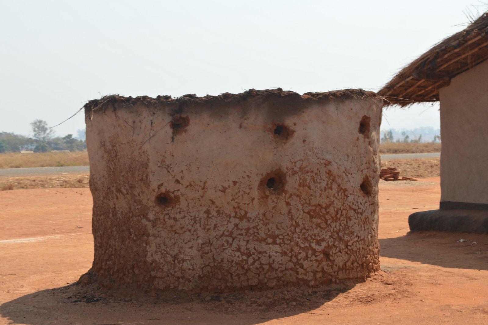 Nsanga, Kasungu (33).JPG