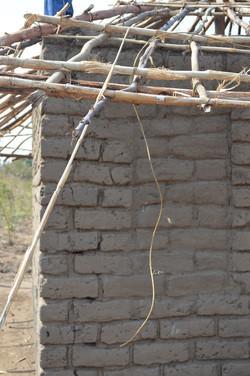 Chindemba, Machinga (19).JPG