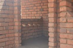 Mwanga, Mulanje (13).JPG